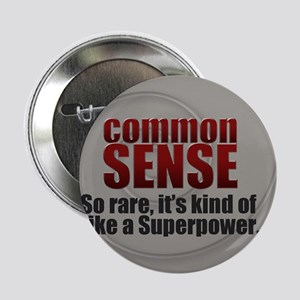 "Superpower 2.25"" Button"